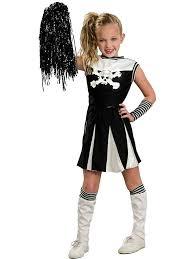 Girls Zombie Halloween Costumes 22 Halloween Costumes Images Halloween