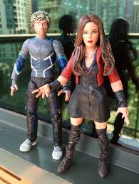marvel scarlet witch costume scarlet witch age of ultron u2014 customs by matchu