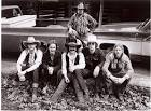 Artists : Artists A to Z : Charlie Daniels Photo Gallery : Great ...