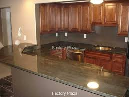 Green Glass Tiles For Kitchen Backsplashes Granite Countertop Kitchen Cabinet Doors Only Price Blue Green