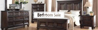 Cedar Bedroom Furniture Boulevard Home Furnishings St George Cedar City Hurricane