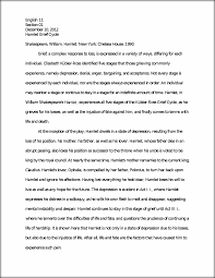 Critical essays on hamlet and ophelia   Custom paper Academic Service theo     final essay   neolithic societies