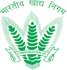 http://employmentexpress.blogspot.com/2015/02/food-corporation-of-india-fci.html