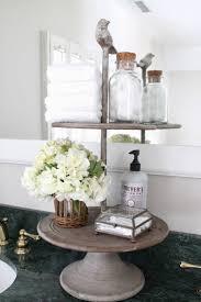 25 best bathroom counter decor ideas on pinterest bathroom