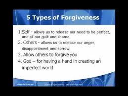 images about Anger Management on Pinterest Pinterest