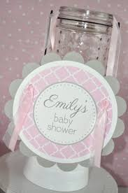 27 best baby shower ideas images on pinterest baby showers