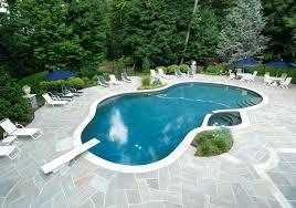 concrete pool idea u2013 bullyfreeworld com