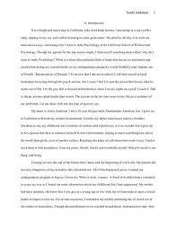 university entrance essay examples Graduate School Admission Essay Samples Mcneese state university of free essays sample graduate school admission essay