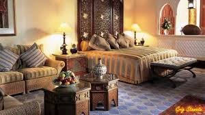 Home Interior Design Themes by Indian Style Decorating Theme Indian Style Room Design Ideas