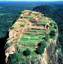 スリランカ:スリランカツアー 世界遺産