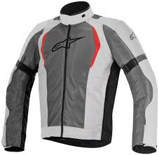 mens textile motorcycle jacket 212 65 alpinestars mens amok air drystar lined armored 261168