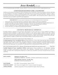Sample Resume Objectives For Registered Nurse by Nurse Resume Emergency Room Emergency Room Nurse Resume Samples