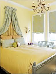 bedroom hgtv bedroom designs modern pop designs for bedroom