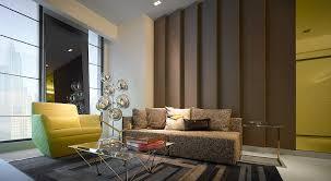 new interior design trends eurekahouse co