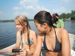 imgsc ru girls Imgsrc ru kids in nature - Bath Time Ru Images Usseek Com
