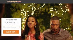 Top    Best Online Dating Websites       Most Popular Sites List Trending Top Most blackpeoplemeet top popular best dating websites