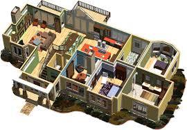 Home Designer Furniture Geotruffecom - Home designer furniture