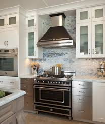 baroque pot filler faucet mode other metro transitional kitchen