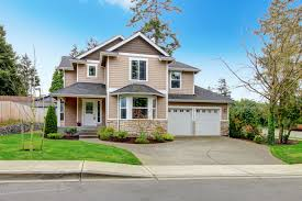 custom home designs san antonio tx custom home plans luxury homes