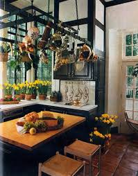 House Beautiful Kitchen Design 24 Best 80s Home Design Images On Pinterest Home Decorating 80