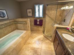 Lowes Bathroom Ideas by Lowes Bathroom Design Ideas