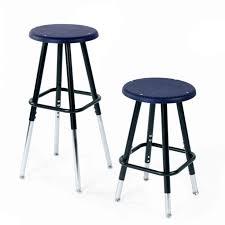 standing desk stools adjustable stoolsstand2learn