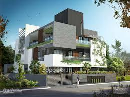 ultra modern home design 20 bungalow designs