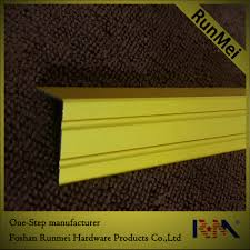 Home Hardware Stair Treads by Aluminum Stair Nosing Aluminum Stair Nosing Suppliers And