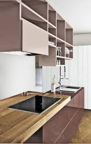 295 best kitchen design images on pinterest kitchen designs
