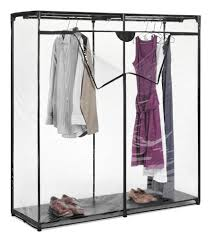 closet cheap closet systems ez shelving systems expandable