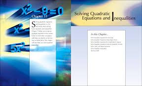 solving quadratic equations archives algebra boot camp