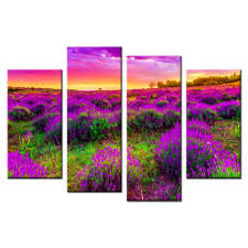 online get cheap purple posters aliexpress com alibaba group