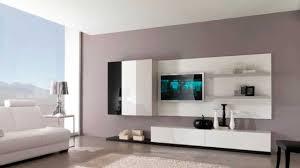 modern interior designer ingenious ideas 13 homes design gnscl