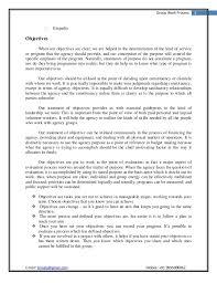 Graduate School Essay Examples Samples Write Track Admissions  Graduate School Essay Examples Samples Write Track Admissions FC