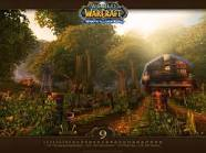Wallpaper05_sm runescape wallpaper