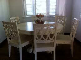 breakfast nook set with storage bench gallery dining