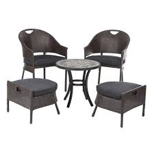 Lowes Patio Furniture Sets by Lowes Patio Furniture Sets Home And Garden Decor