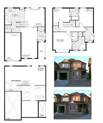 100 floor plans for building a home best 25 two storey