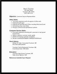 How To Make Your Resume A Pdf   Resume Maker  Create professional     happytom co