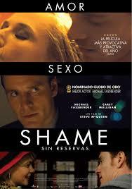 Sin reservas 2 (2011)