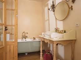 French Kitchen Sinks French Kitchen Sinks Country Sink On Sich - French kitchen sinks