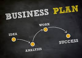 Bar and grill business plans   Limited Time Offer Buy It Now