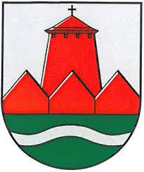 Mittelnkirchen