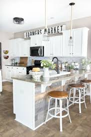Farm Style Living Room by 4004 Best Home Images On Pinterest Bedrooms Kitchen And Room