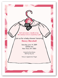 photo custom baby shower invitations jungle image