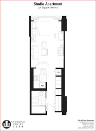 New York Apartments Floor Plans by 300 Sq Ft Apartment The Tiny 300sq Ft Apartments That Could Be