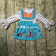 thanksgiving toddler clothes baby boutique wholesale baby boutique wholesale suppliers and