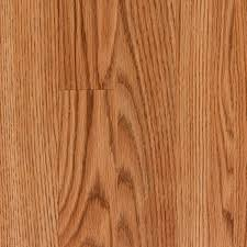 Toklo Laminate by Shop Laminate Flooring At Lowes Com