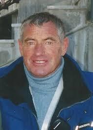 Werner Camichel