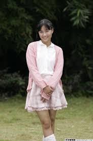 西村理香 www.rikitake.com パイパン